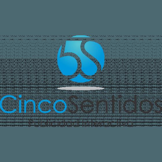 Marketing Digital - Cinco Sentidos publicidad.