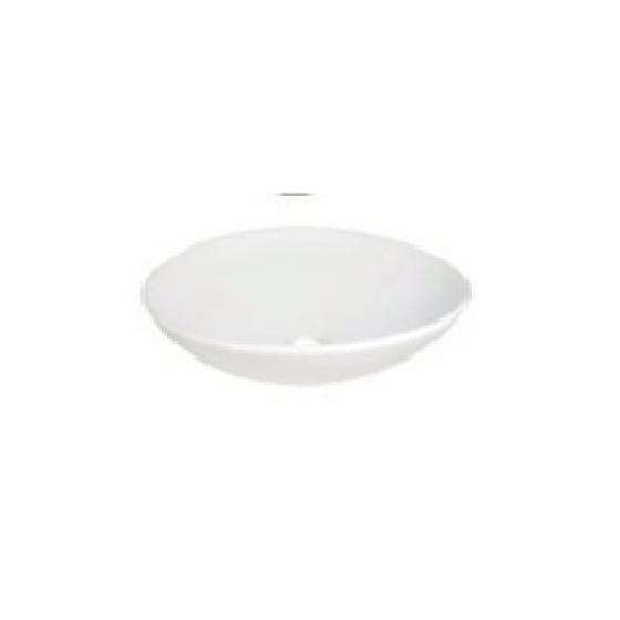 Countertop Basin, DU404, DU Series