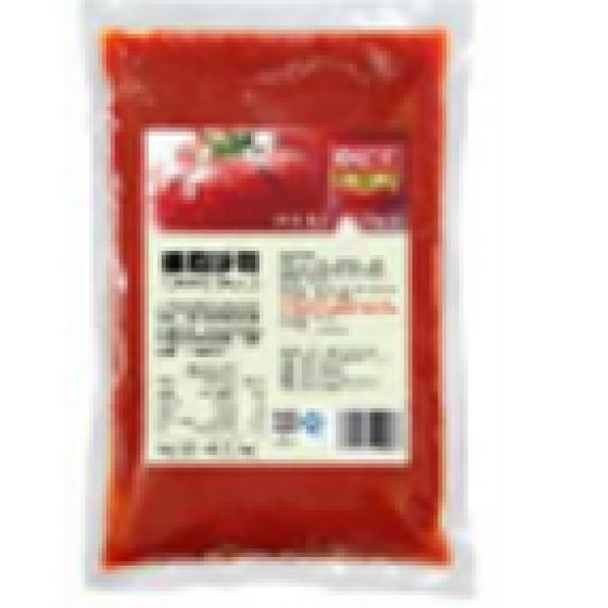 टमाटर सॉस 1Kg (प्रति बॉक्स मूल्य)