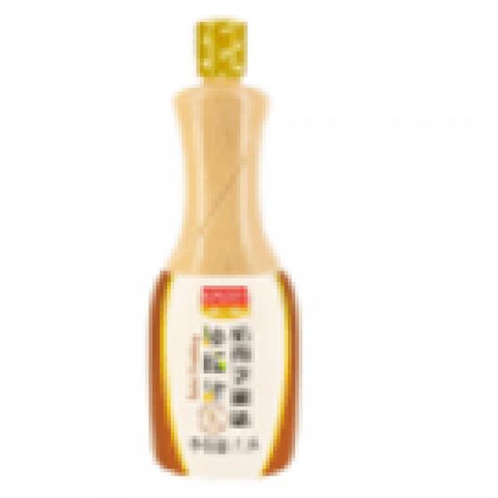 भुना हुआ तिल सलाद ड्रेसिंग 1.6 Lt (प्रति बॉक्स मूल्य)