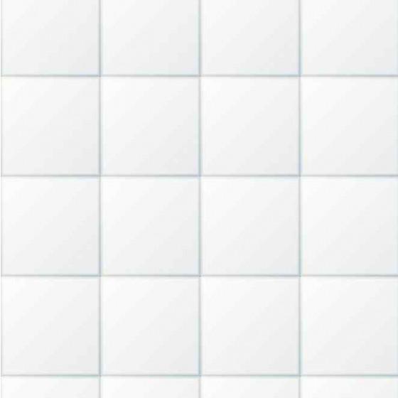 bathroom tiles, white, 60x60cm