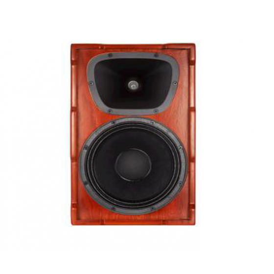 Looking for wholesale buyer for theater speakers
