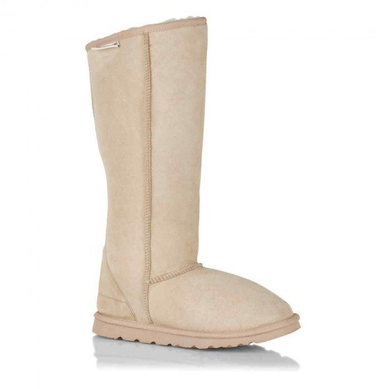 Long Surf UGG Boots - S
