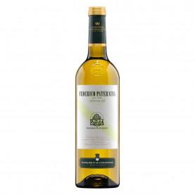 विनोस- वाइन