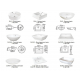 Looking for wholesale buyer for washbasin