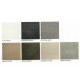 Looking for wholesale buyer for decoration stones