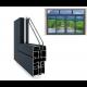 Looking for wholesale buyer for broken bridge windows