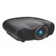 Looking for wholesale buyer for HD 4K projectors