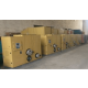 Looking for wholesale buyer for biomass water heaters