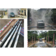 Looking for wholesale buyer for vehicle spray disinfection system
