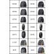 Westlake Tyres (offroad) Looking for wholesale buyer