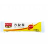 मीठा मेयोनेज़ 50gr (प्रति बॉक्स मूल्य)