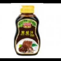 काली मिर्च सॉस 300gr (प्रति बॉक्स मूल्य)