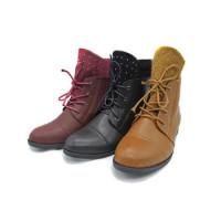 महिलाजूते जूते जूते महिलाओं जूते वाटरप्रूफ