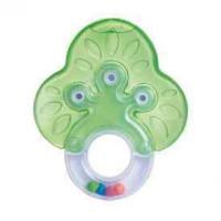 CANPOL शिशुओं पानी शाफ़्ट