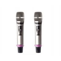 वायरलेस mics के लिए थोक खरीदार के लिए खोज