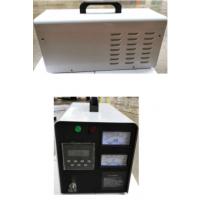 पोर्टेबल ओजोन जनरेटर के लिए थोक खरीदार की तलाश