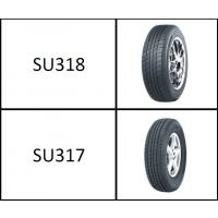 वेस्टलेक टायर्स (एसयूवी और हल्के ट्रक) थोक खरीदार की तलाश में