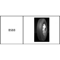 काले शेर टायर [LTR] थोक खरीदार की तलाश में