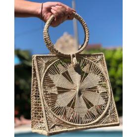 एलिसिया बैग