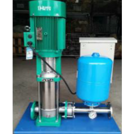 पानी की आपूर्ति उपकरण के लिए थोक खरीदार की तलाश